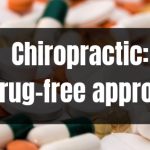 Chiropractic A Key Role In Back Pain Relief and Drug Use Reduction