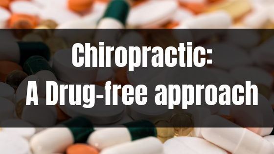 Norwest Chiro Blog Chiropractic Pain Relief Drug free
