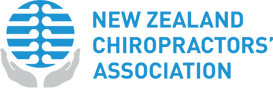 NZCA logo