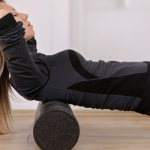 Mobility Problems? Try This Thoracic Foam Rolling Exercise