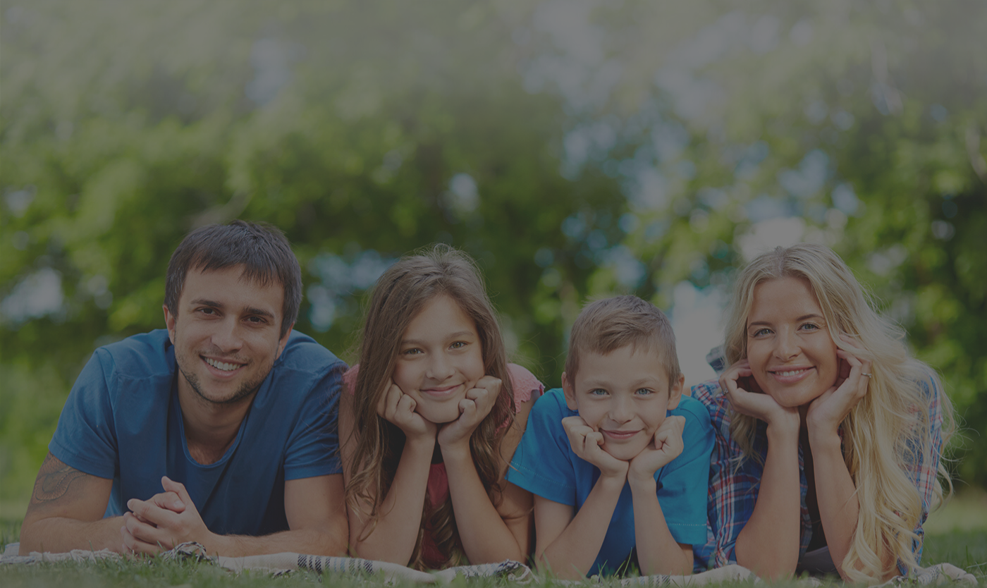 Norwest Chiropractic Header - family
