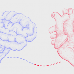 Your Feelings and your Health: The Heart and Brain Connection