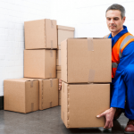 How to avoid heavy lifting injuries in your workplace