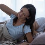 Are you getting Quality Sleep?